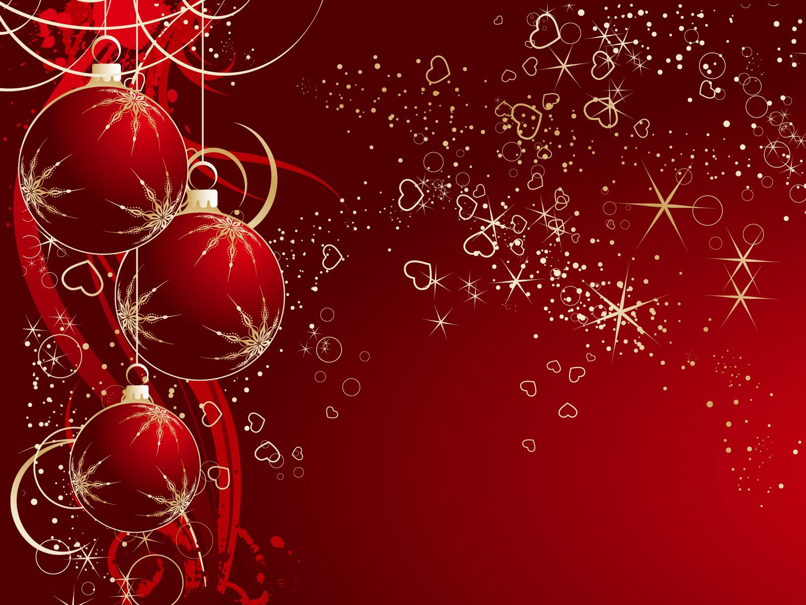 Mooie Kerstkaarten 2014 Kerstwensen En Meer | Share The Knownledge