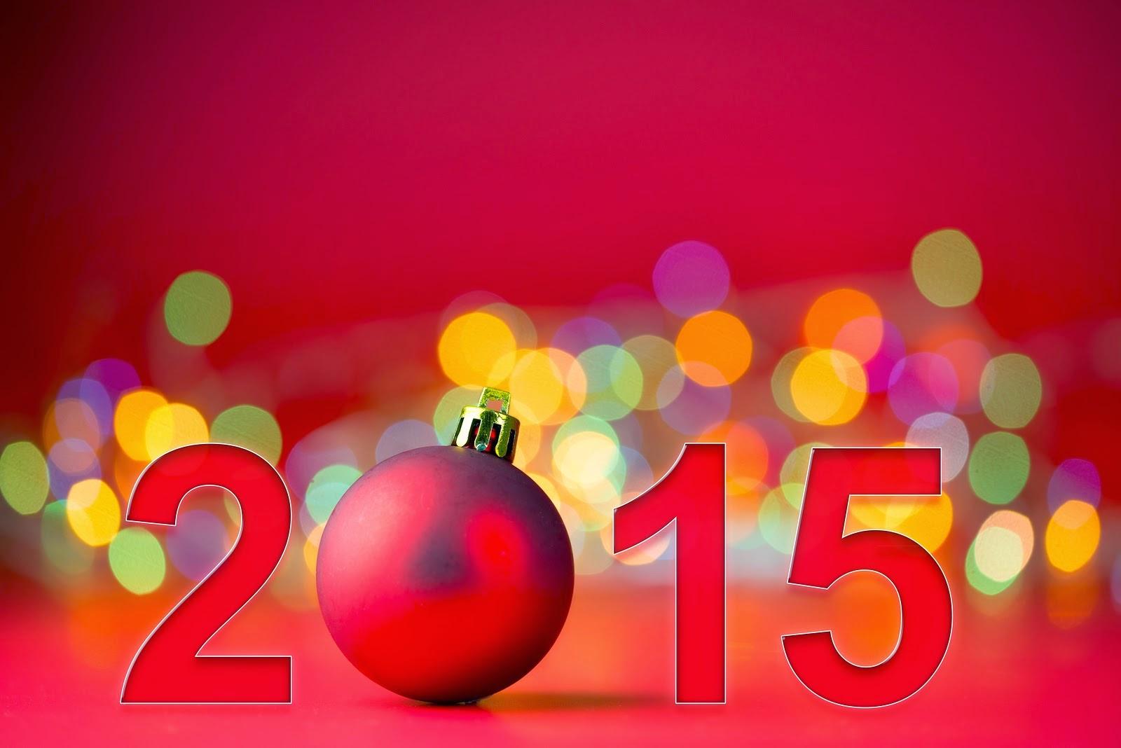 Leuke Nieuwjaarswensen 2015 | Search Results | Calendar 2015