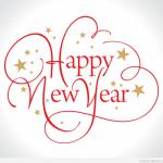 beste wensen 2016 sterren