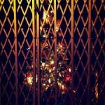 instagram achtergrond kerst 2016