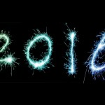 nieuwjaarswensen2016
