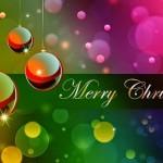 kerst en nieuwjaarswensen 2015