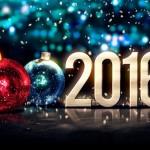 kerstwensen 2016