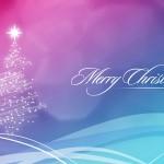 Kerstachtergronden 2014