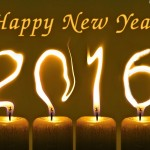 nieuwjaarswensen 2016 kaarsjes