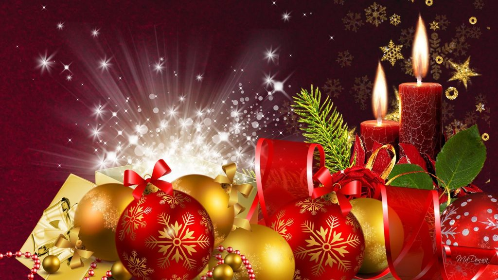 Kerstwensen 2020 Je Vindt De Leukste Op Kerstwensen Eu