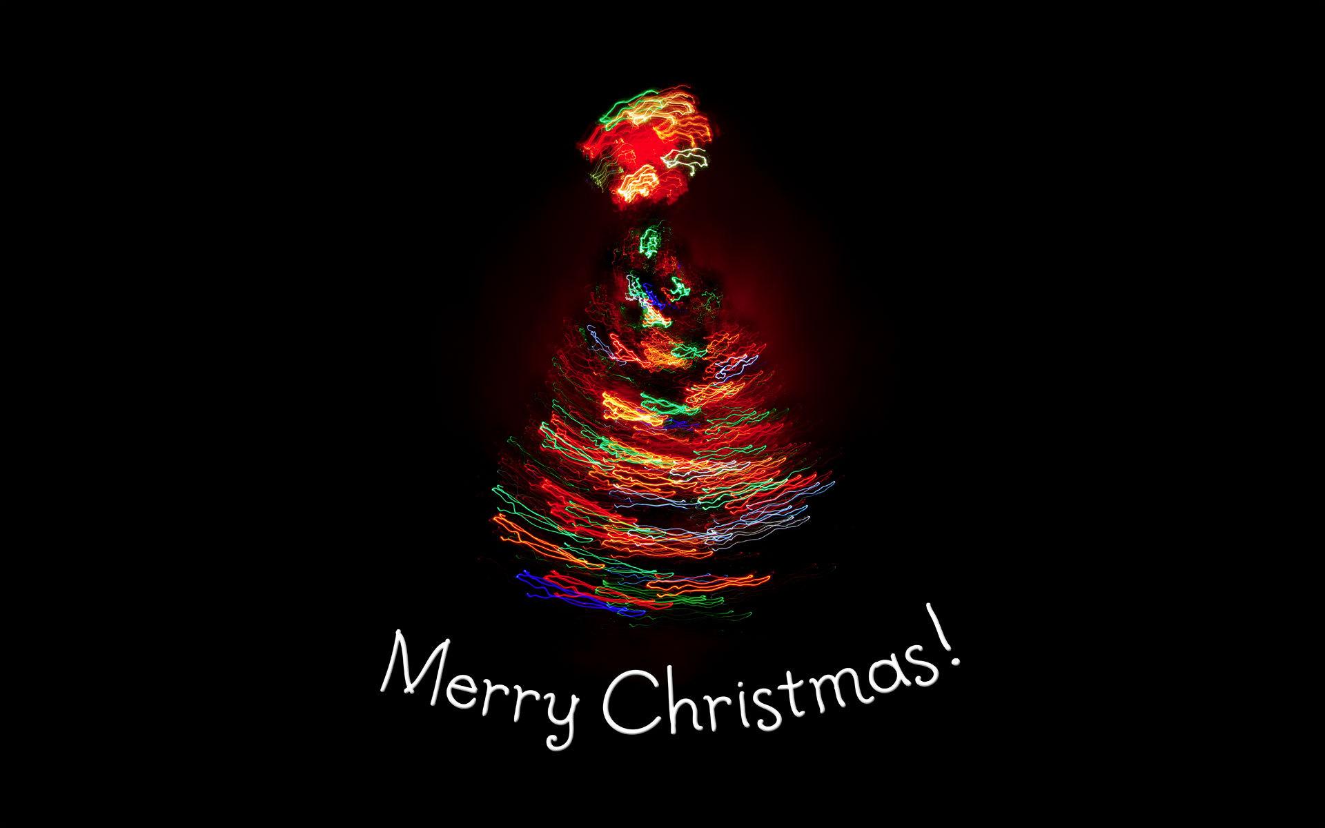 vrolijke kerstdagen 2018