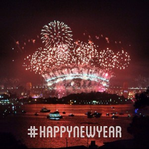 happy new year 2016 instagram
