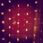 kerstwensen instagram