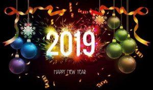 BIJLAGEDETAILS 2019-sterretjes-kerst.jpg 3 december 2018 33 KB 586 × 346 Afbeelding bewerken Permanent verwijderen