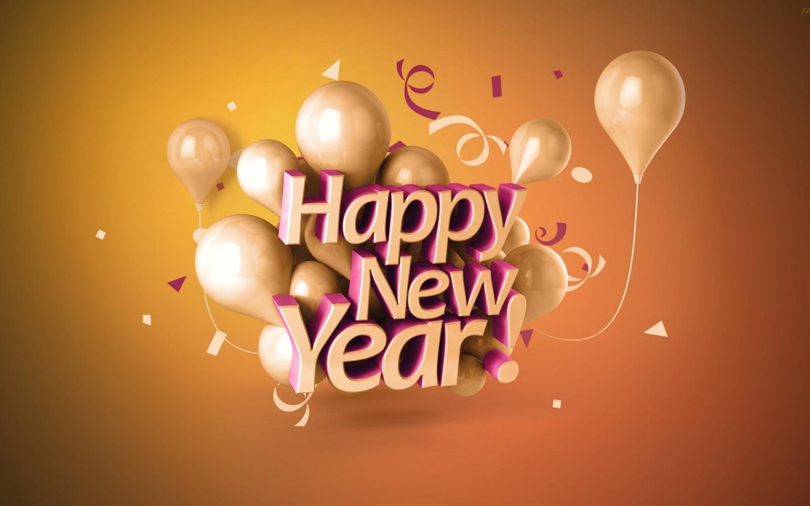gelukig nieuwjaar 2019