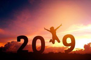 happy-new-year-2019-achtergrond