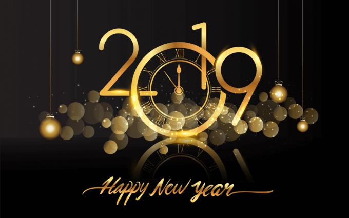 De Beste Wensen Voor 2020 Leuke Nieuwjaarswensen