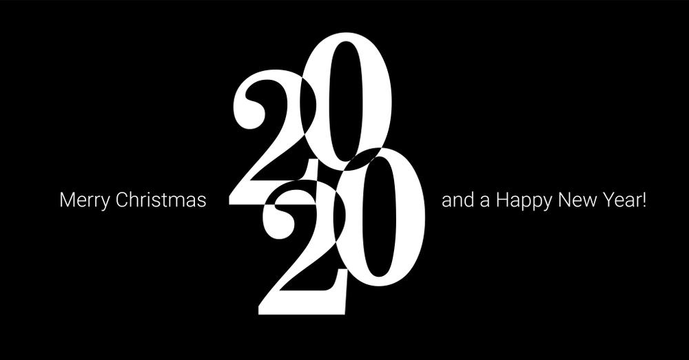 2020-nieuwjaarswens