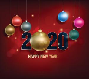 happy-new-year-2020-nieuwjaarswens