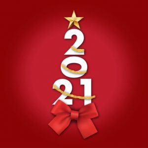 kerstwensen 2021