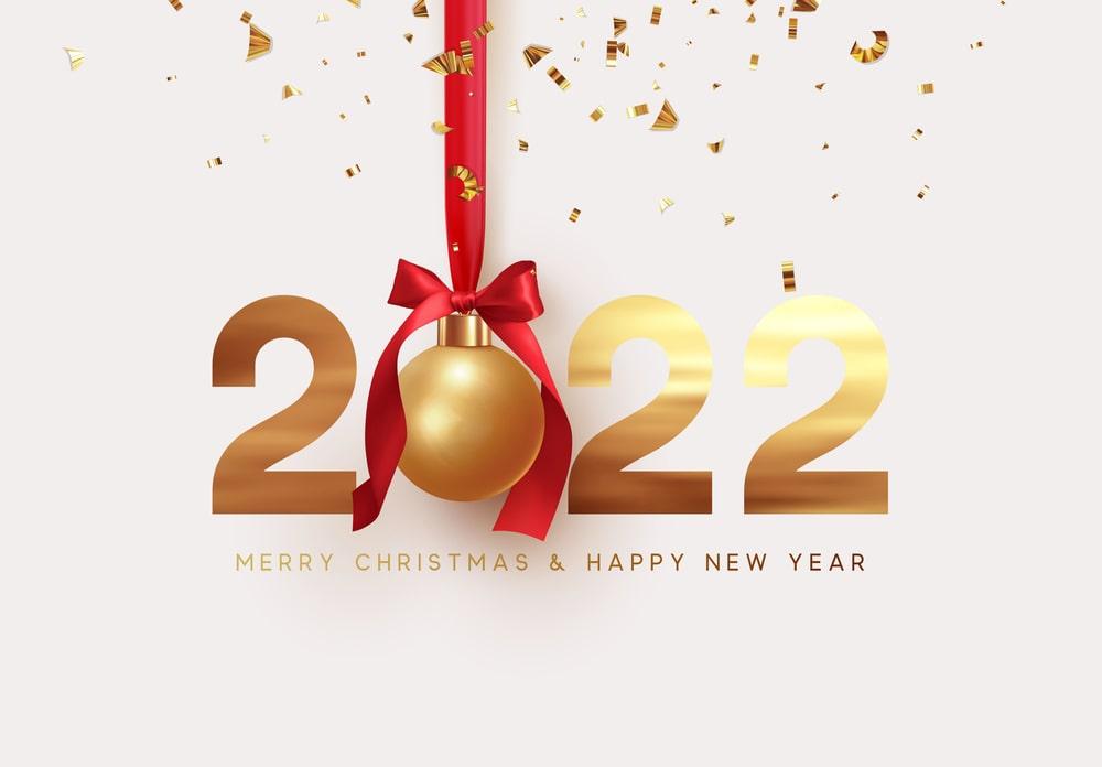 merry christmas 2022